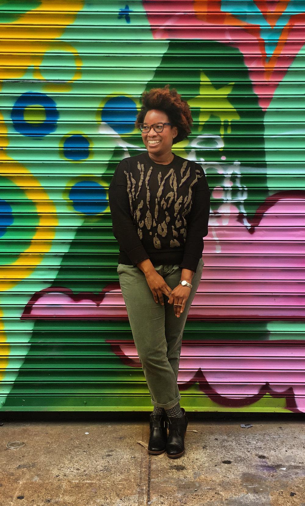 Erika Website Photo.jpg