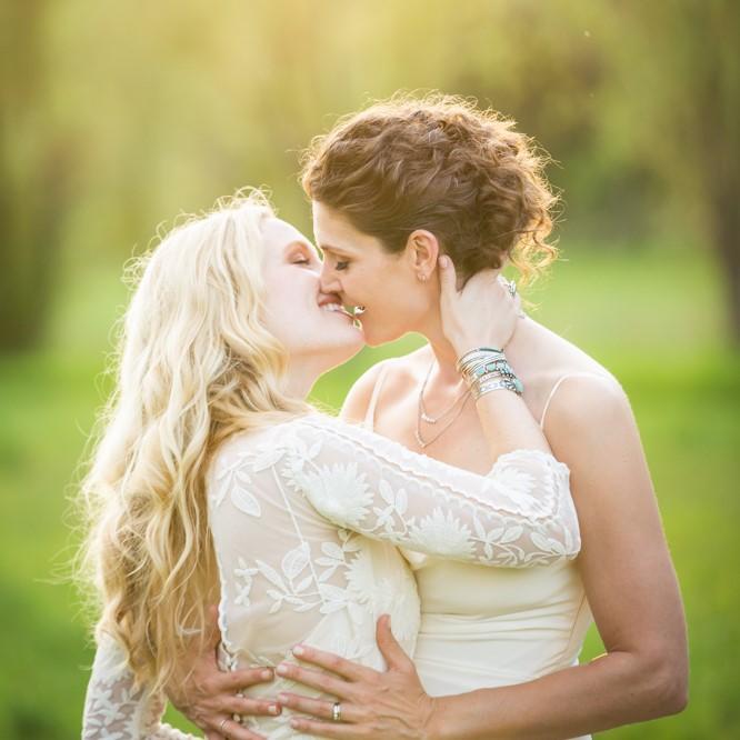 colorado-wedding-photography-gay-lesbian-lone-hawk-farm-longmont-ranch (49).JPG