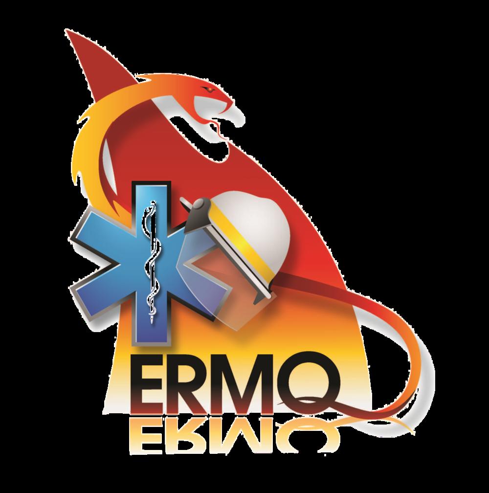 ERMQ TRANSPARENT .png