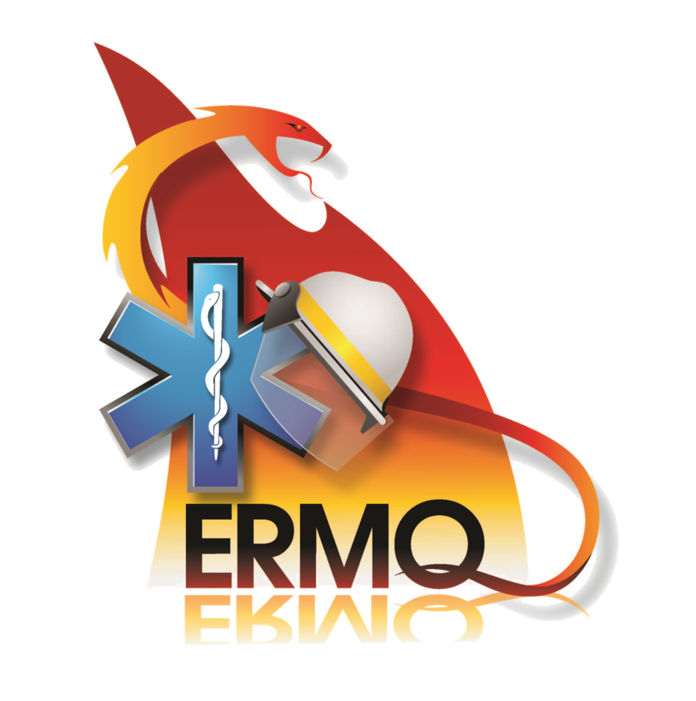 ERMQ TRANSPARENT .png