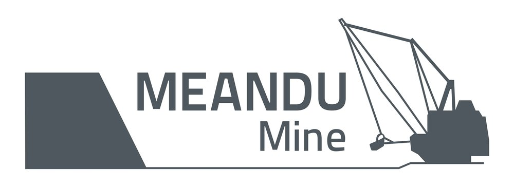 Meandu Mine Dragline Logo jpg (3).jpg