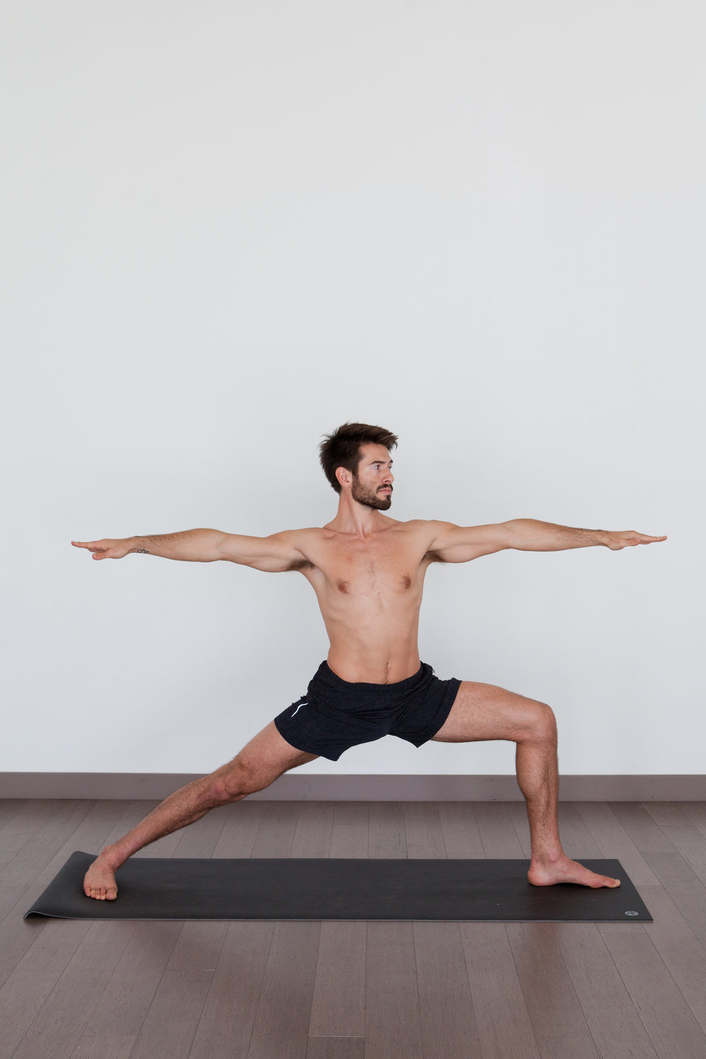 same yogasame teachernew movements - Tim Senesi Yoga is a place for you to connect, grow, and gain access to functional movement exercise, cross training and strength training, as well as the same style Yoga you've come to love.
