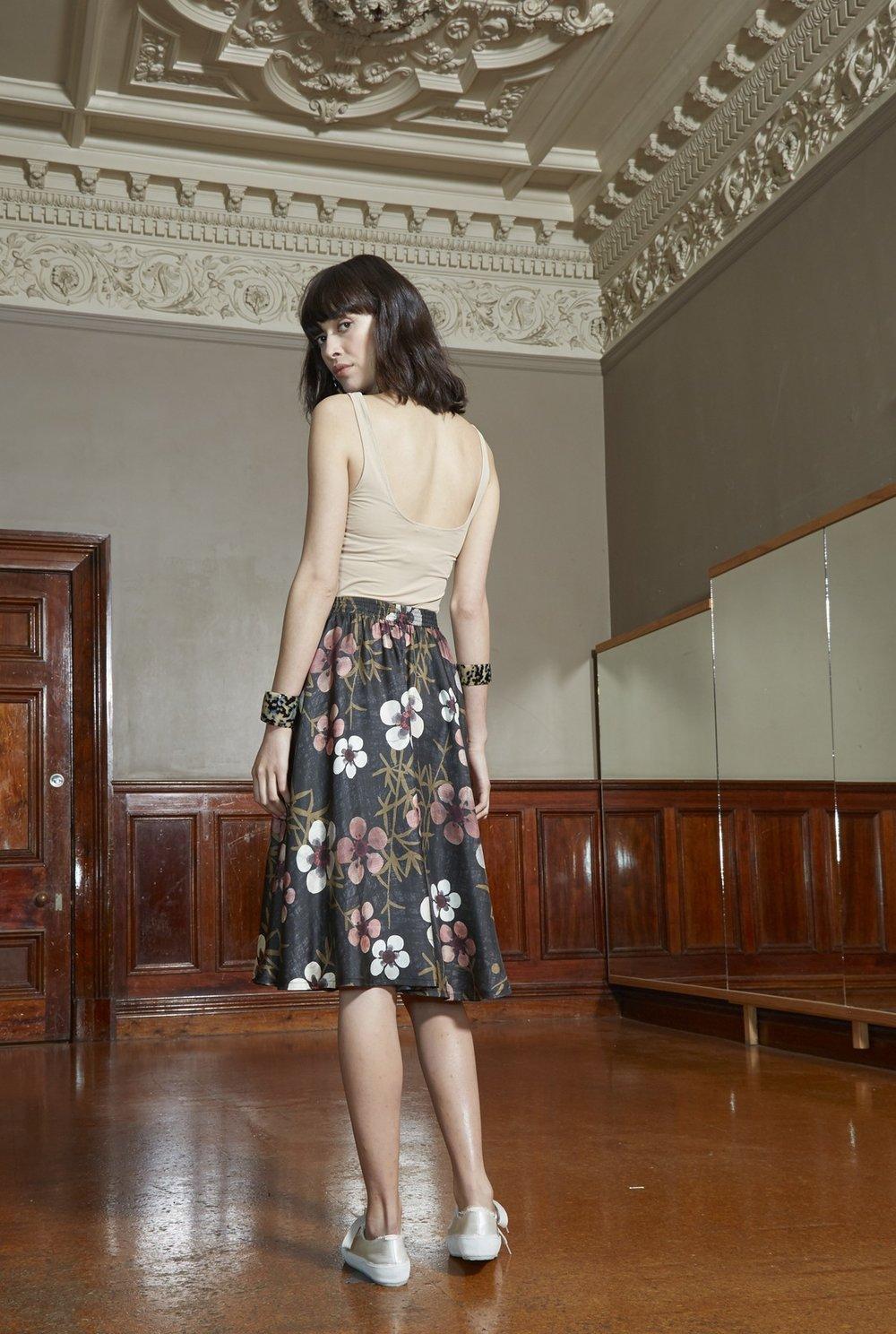 Dancing Skirt 3.jpg