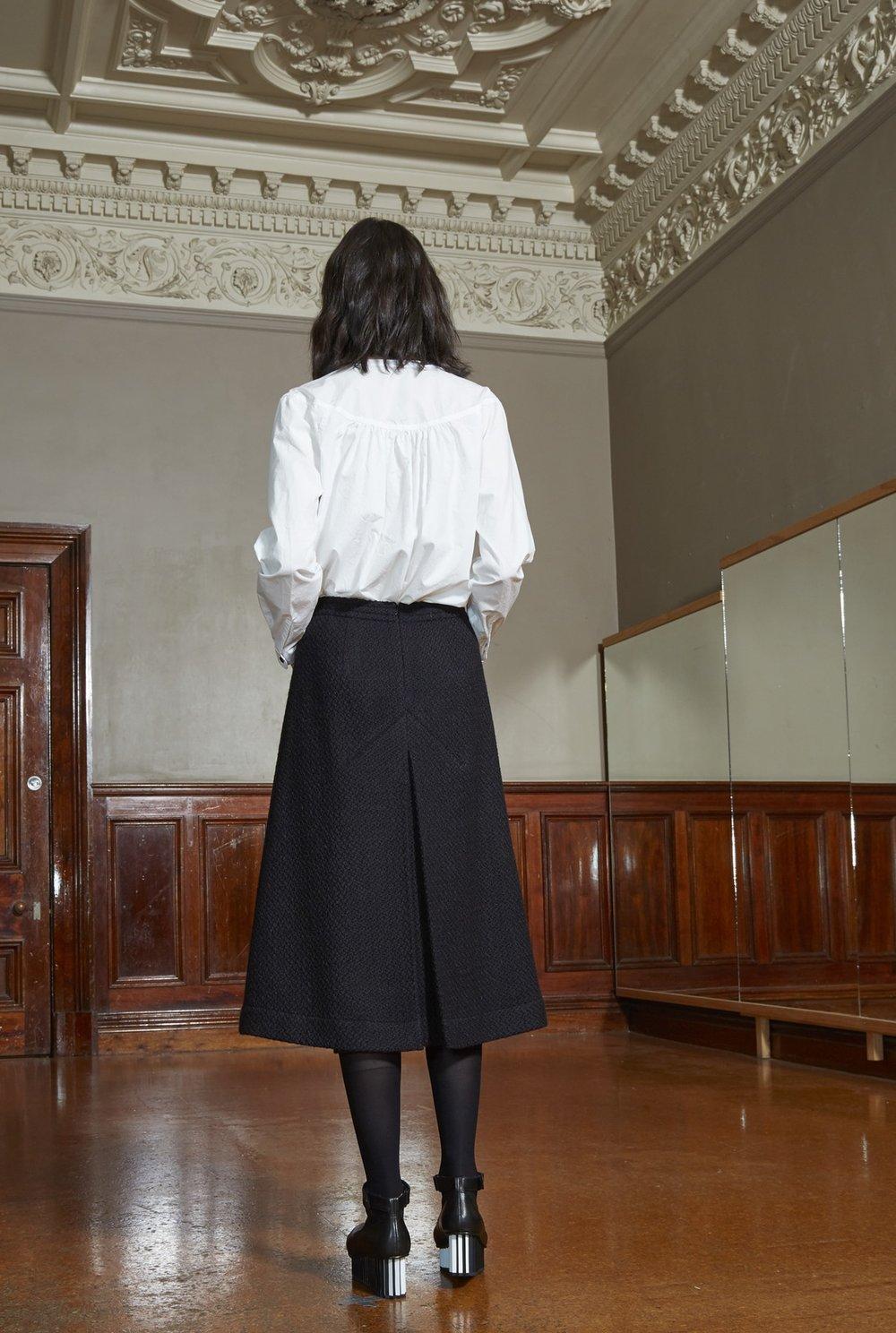 Dusk skirt long 2.jpg