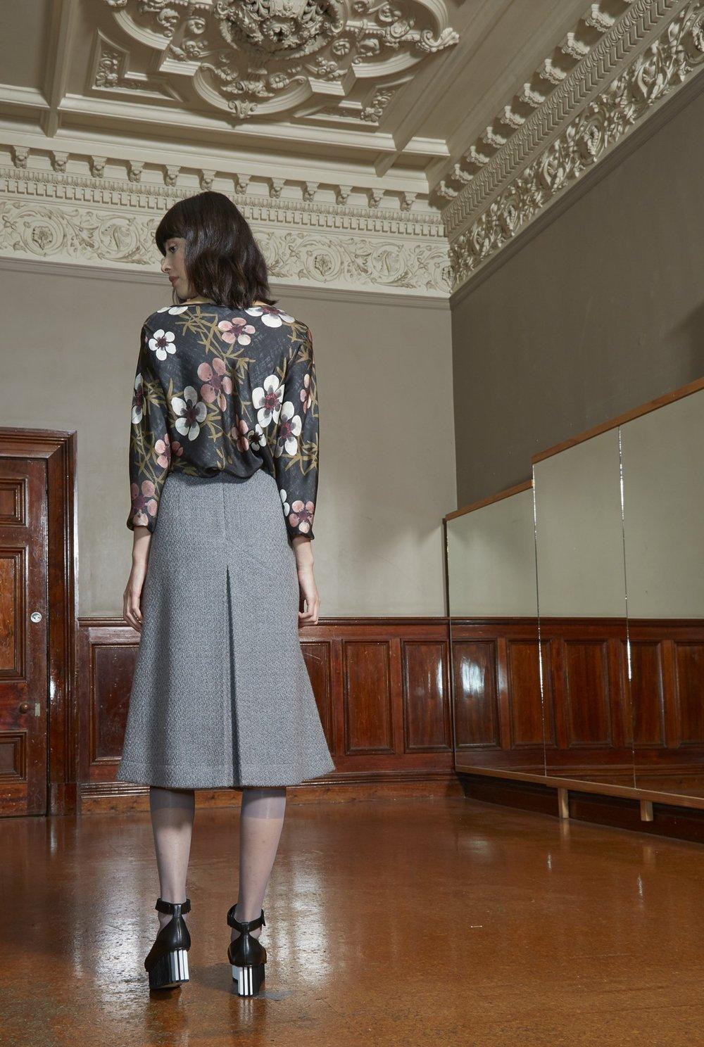 Dusk skirt long 1.jpg