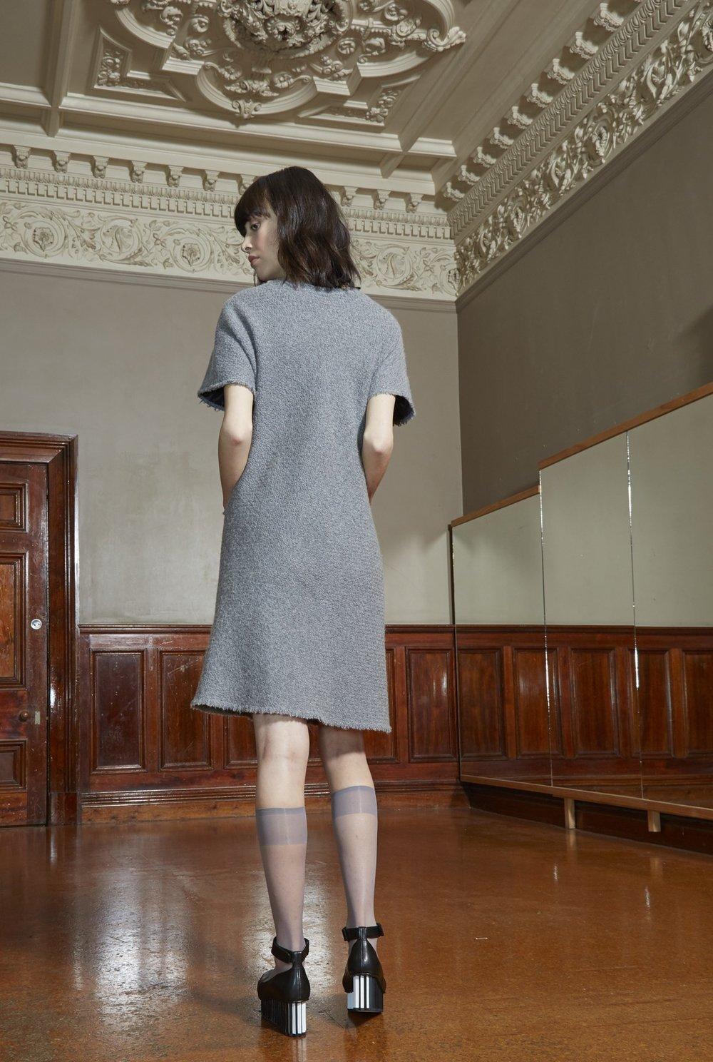 Frost dress 1.jpg