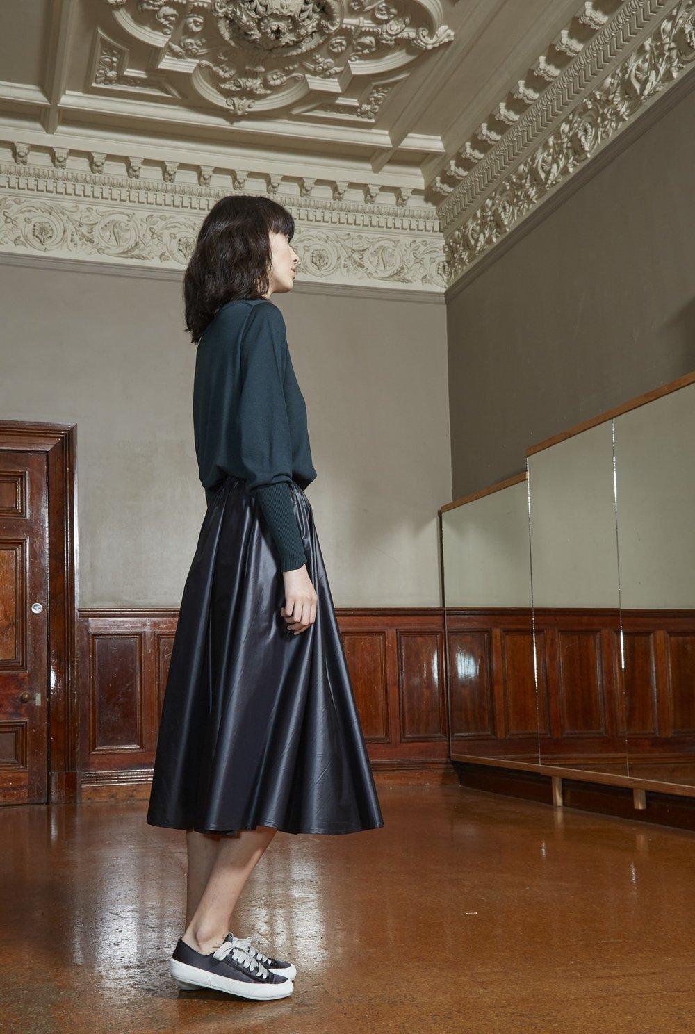 Storm skirt long 2.jpg