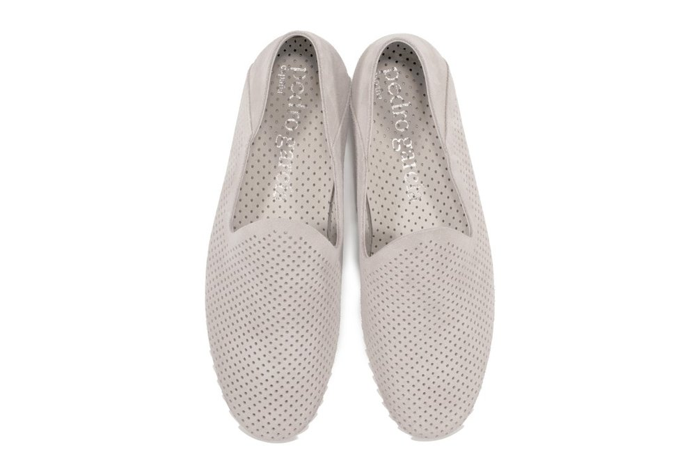 pedro-garcia-slipper-perforated-white-suede-cristiane-ss18-overhead.jpg