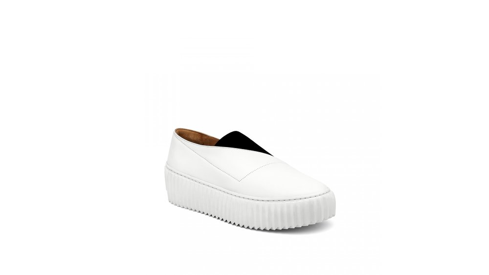 wrap-sneaker-white-angle-out.jpg