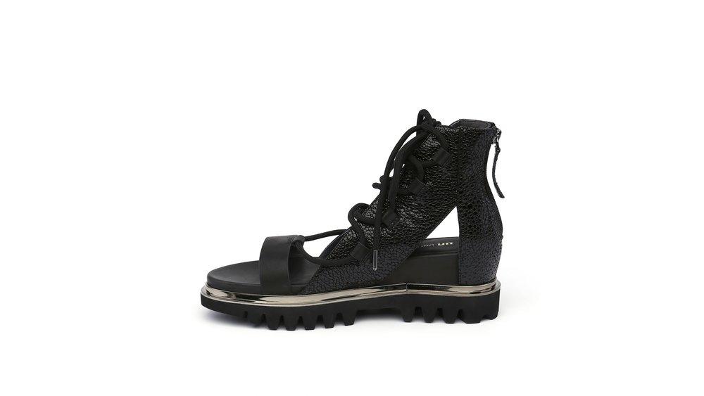 rico-boot-black-in.jpg