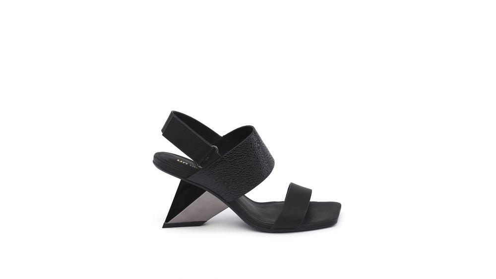 rockit-sandal-black-out.jpg