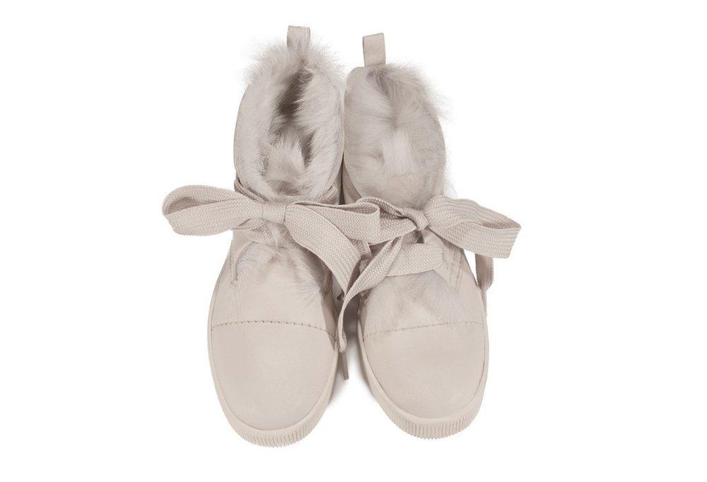 pedro-garcia-fur-sneaker-white-parley-i17-overhead.jpg