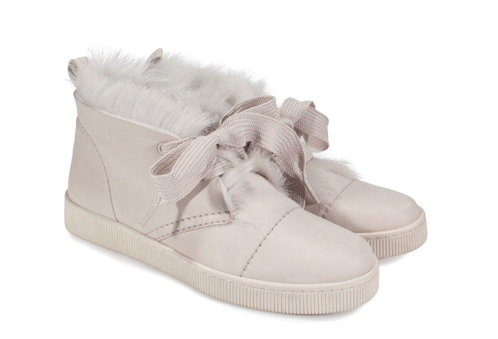 pedro-garcia-fur-sneaker-white-parley-i17-side.jpg