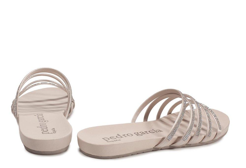 pedro-garcia-strappy-slide-sandal-white-silk-satin-gala-ss18-back.jpg