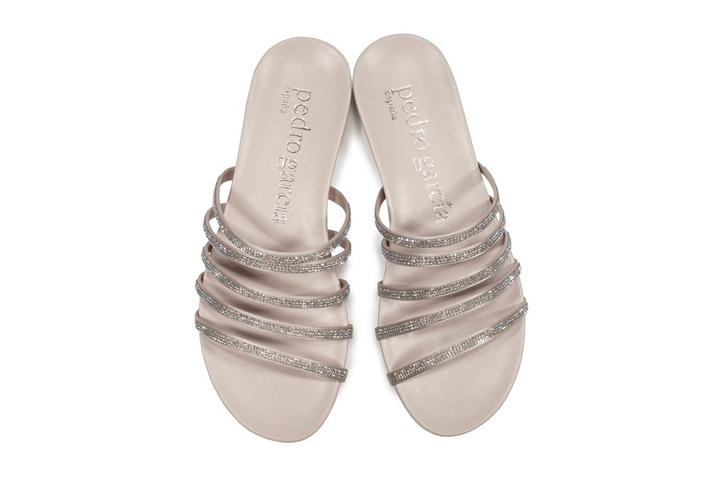 pedro-garcia-strappy-slide-sandal-white-silk-satin-gala-ss18-overhead.jpg
