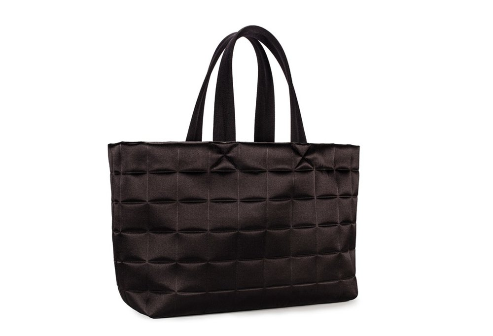 pedro-garcia-bag-quilted-satin-tote-black-i17-back_1.jpg