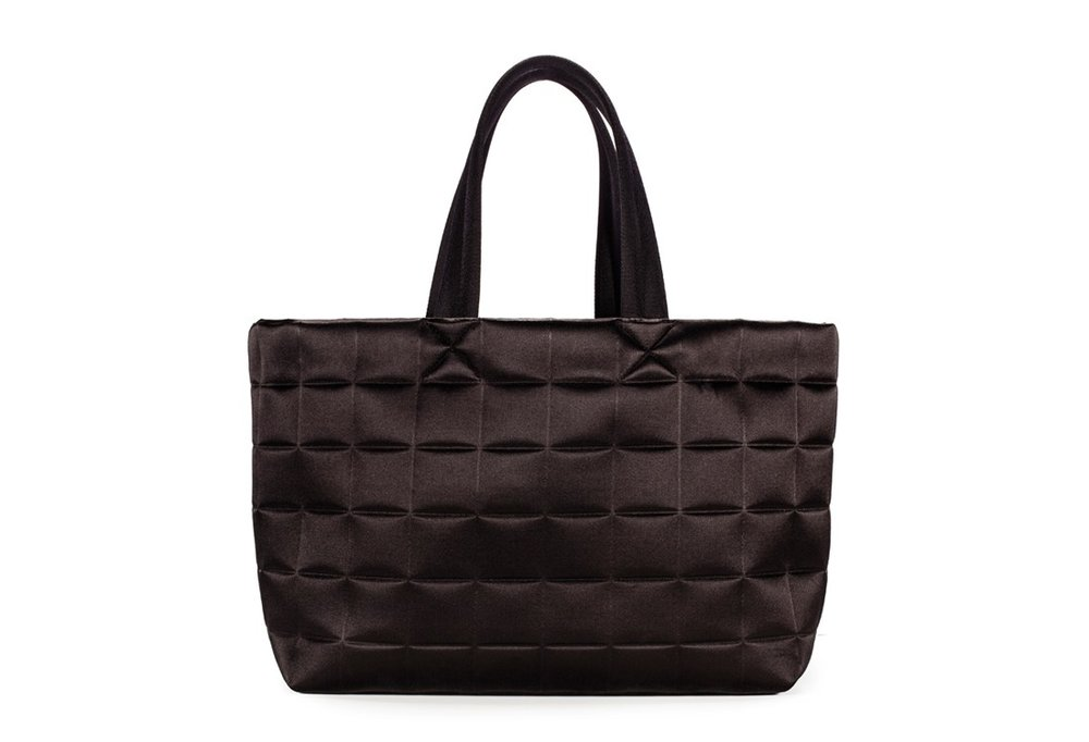pedro-garcia-bag-quilted-satin-tote-black-i17-front_1.jpg