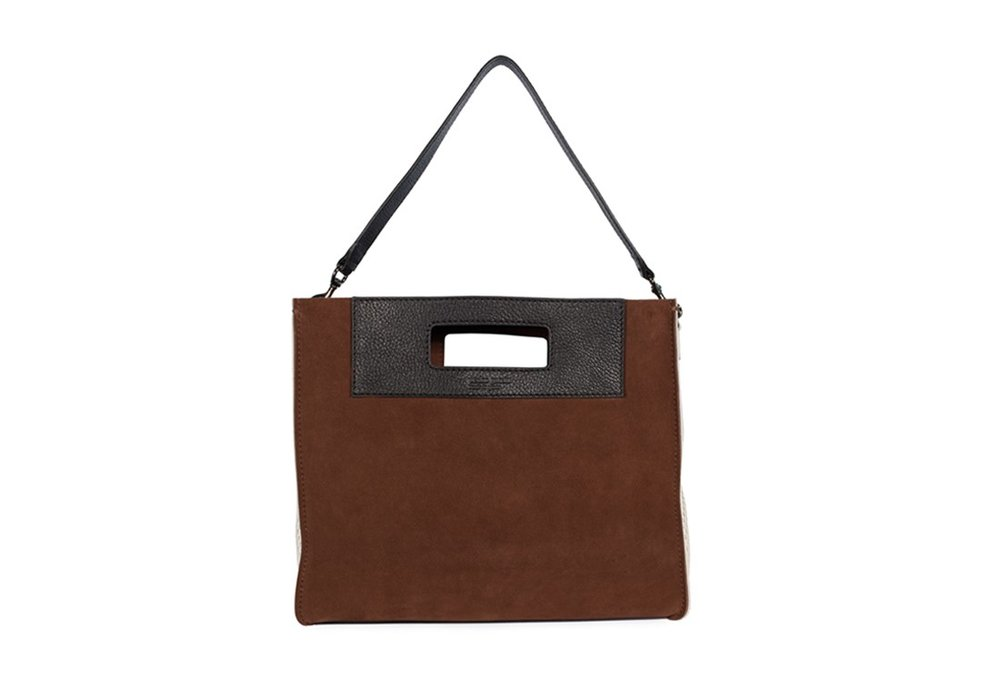 pedro-garcia-bag-handle-tote-brown-suede-v17-front_1.jpg
