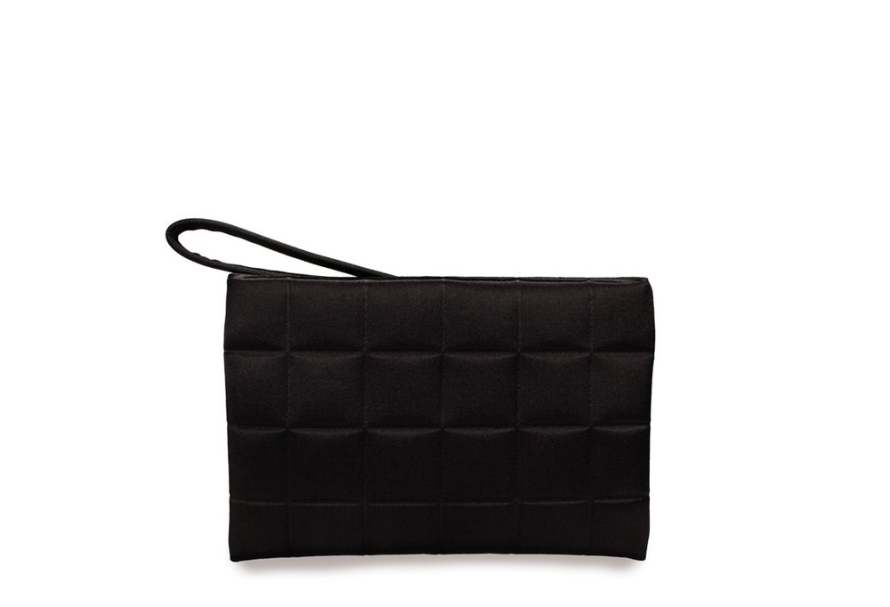 pedro-garcia-bag-quilted-satin-clutch-black-i17-front.jpg