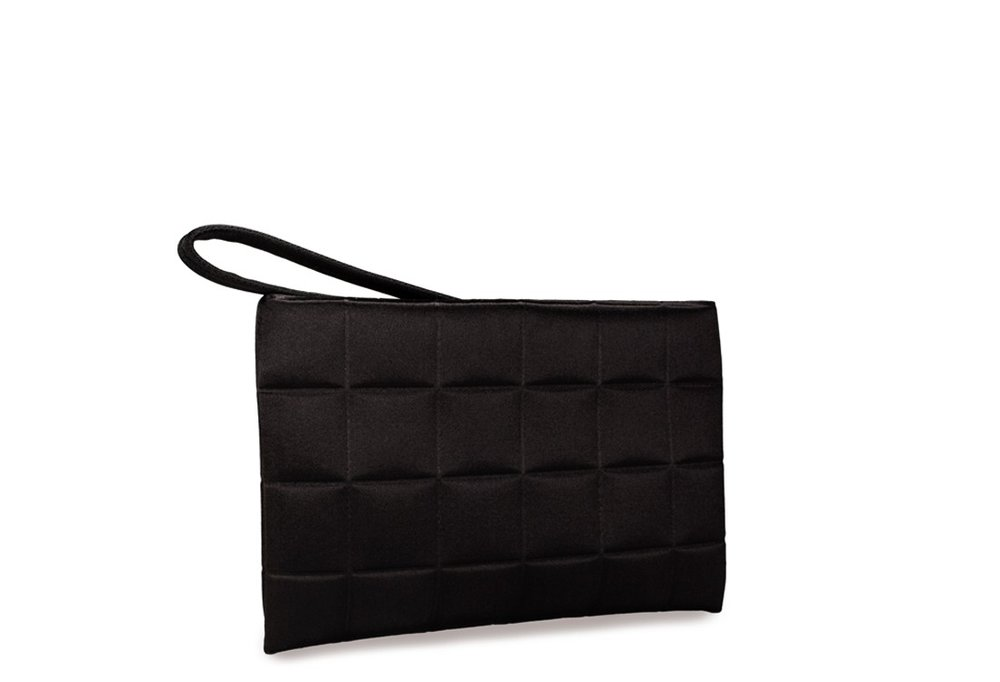 pedro-garcia-bag-quilted-satin-clutch-black-i17-side.jpg