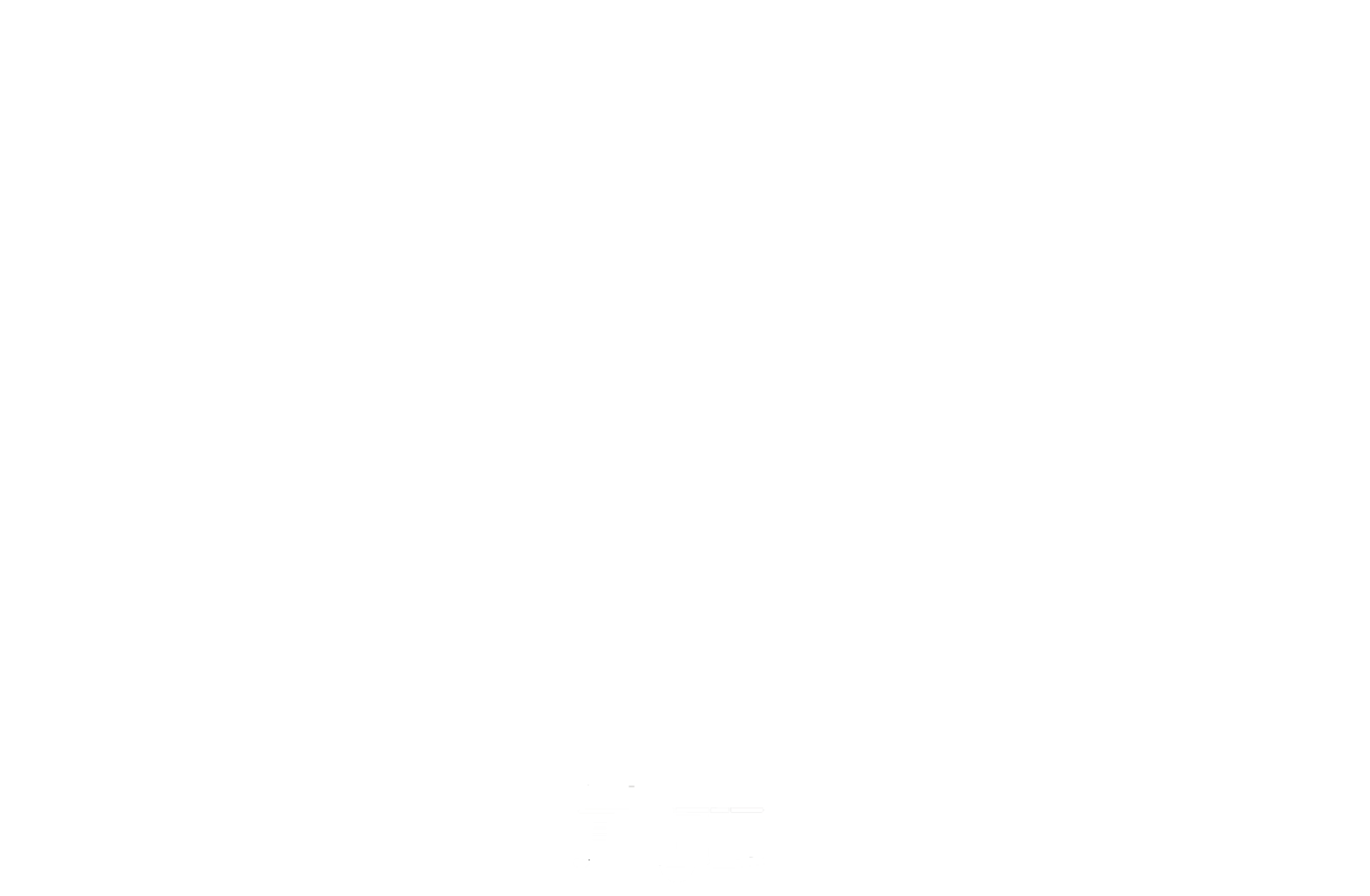 Hitch the Photo Trailer