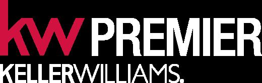 KellerWilliams_Premier_Logo_CMYK-rev.png