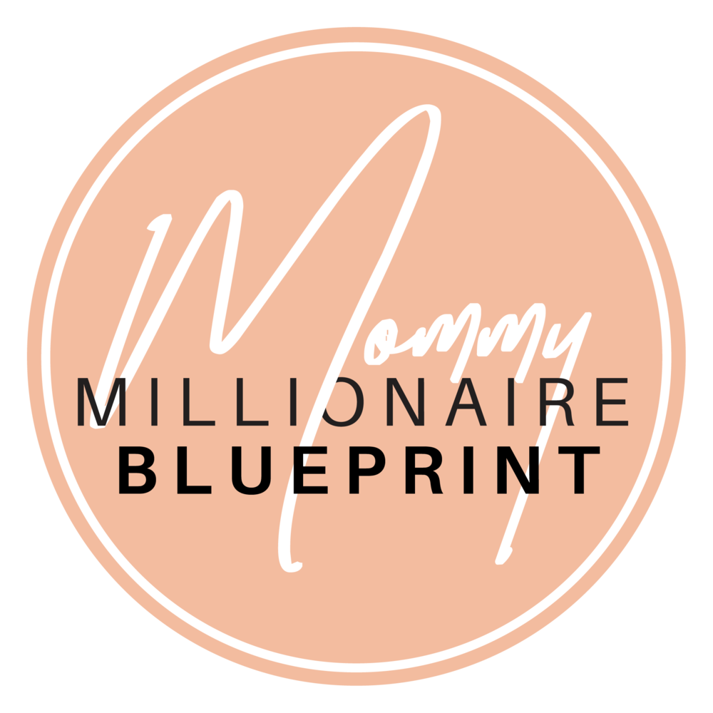 blueprint logo-01.png