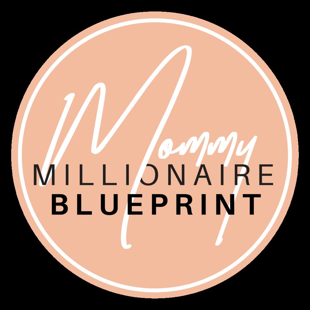 blueprint logo-01.png