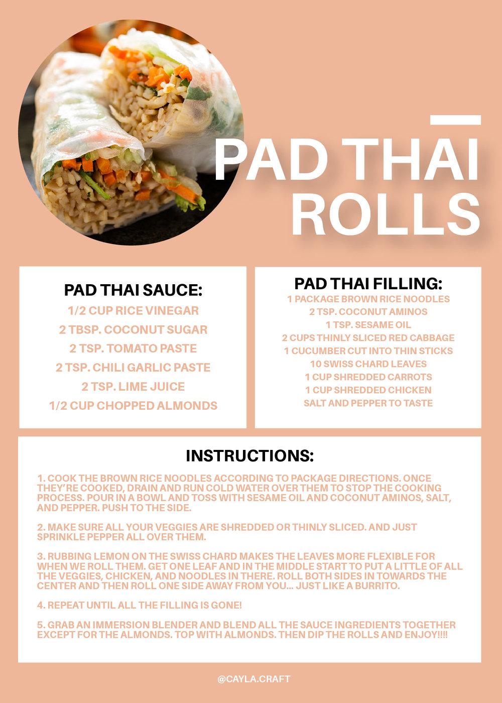 PAD THAI ROLLS-01.jpg