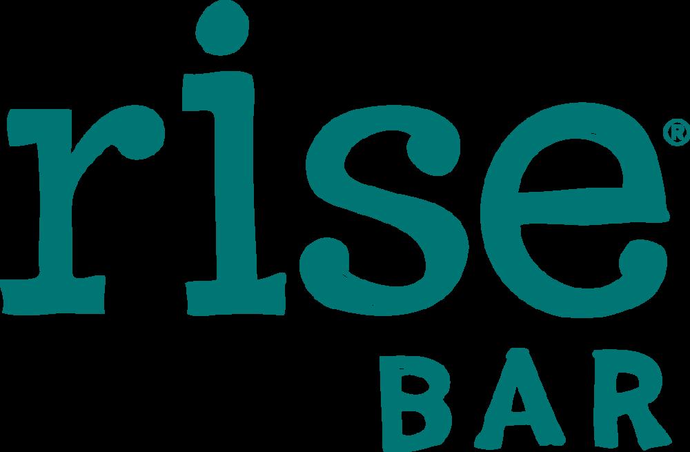 Rise_Bar_Logo_PMS7718_0317.png