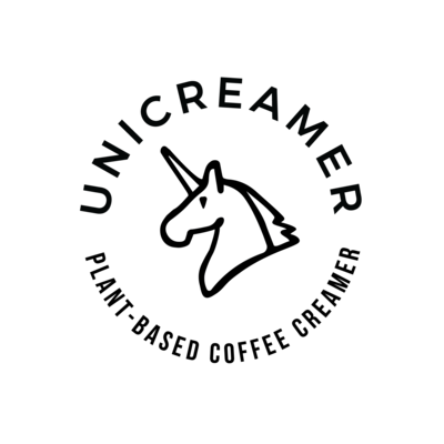 UNICREAMER_Black_and_White_Badge_1000x400.png