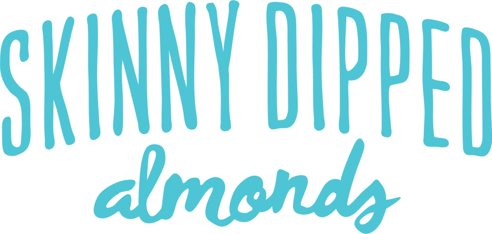 SKINNYDIPPED_LOGO_NEW_BLUE_1000x1000.png
