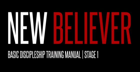 THE NEW BELIEVER   This teaching series is designed to give both the new believer and the more experienced believer a deeper knowledge of the most basic and fundamental truths of the Christian faith. It also serves as a reference for pastors and church workers to single out individual classes from the series to meet specific needs.   For more information, please click  here .