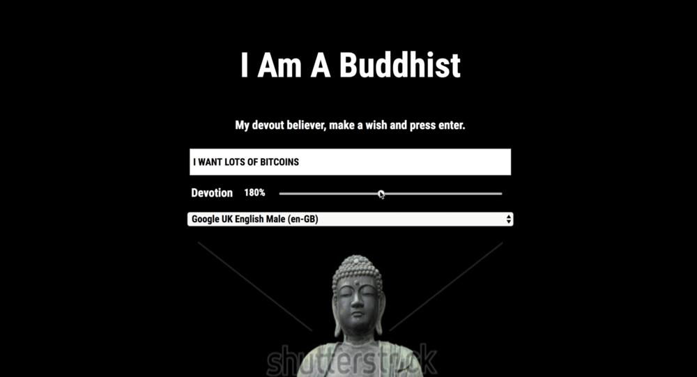 buddhist-min.png