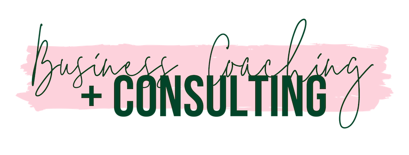 Business Consulting (6).png