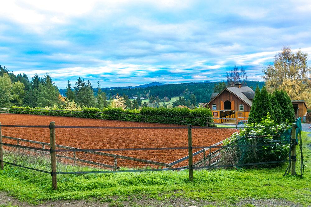 Valley & Barn view.jpg