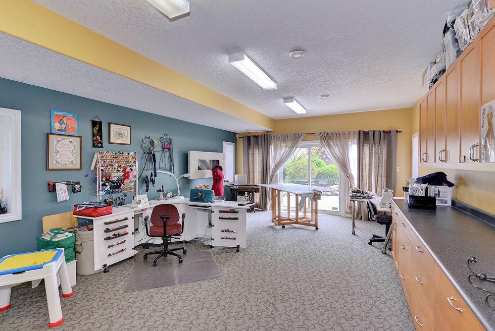 Hobby Room.jpg
