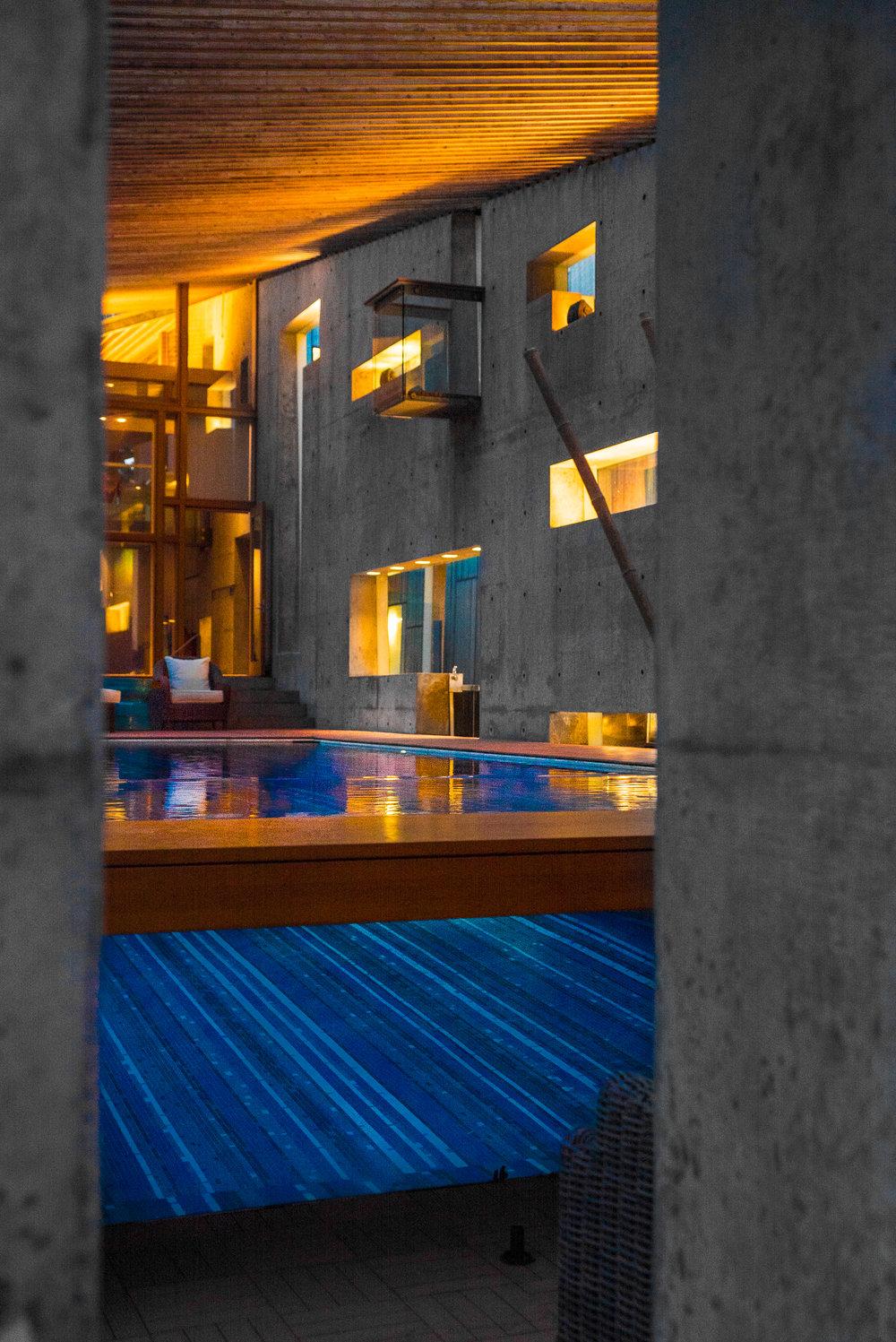 SWANWICK Pool-1.jpg