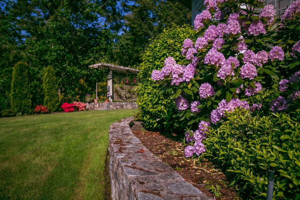 1259 Garden Gate-44.jpg