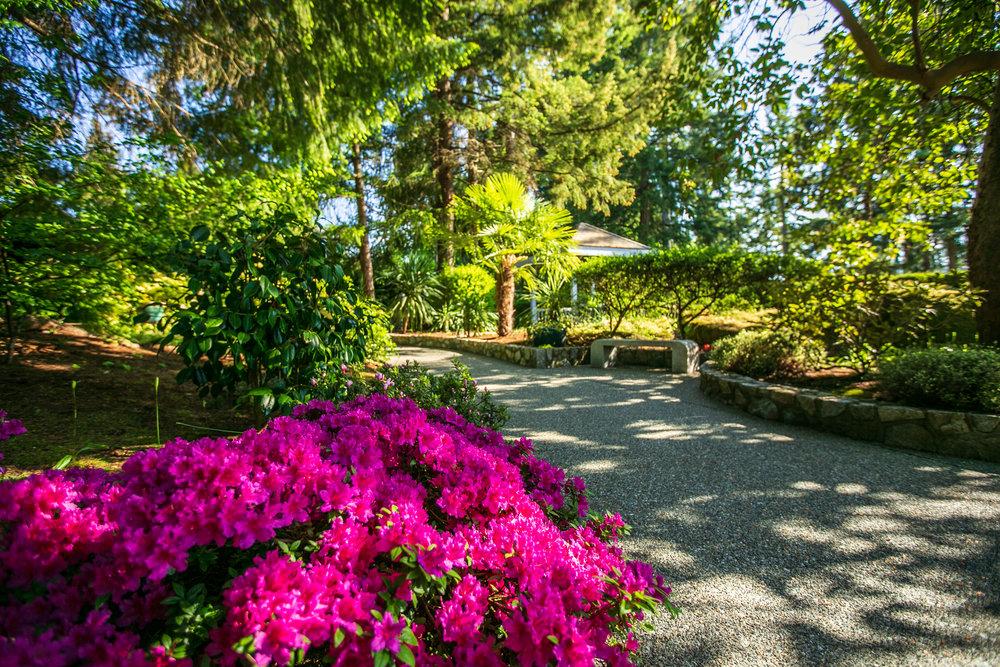 1259 Garden Gate-45.jpg