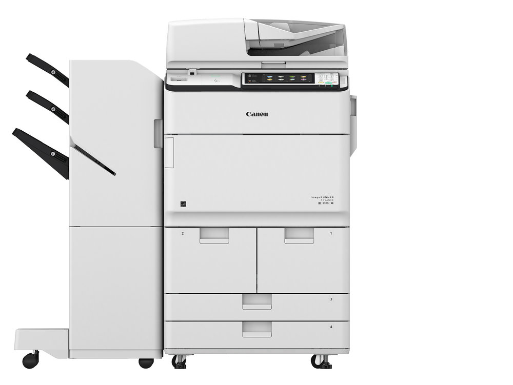 copier_isg_6500_II_srs_4_head_on.jpg