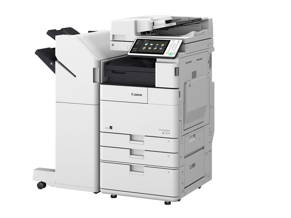 copier_4500_II_Srs_Slant_Staple_Finisher.jpg