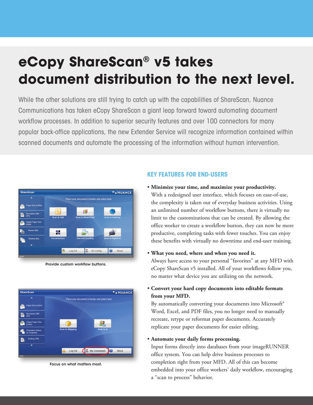 eCopy-Brochure (1)-2.jpg