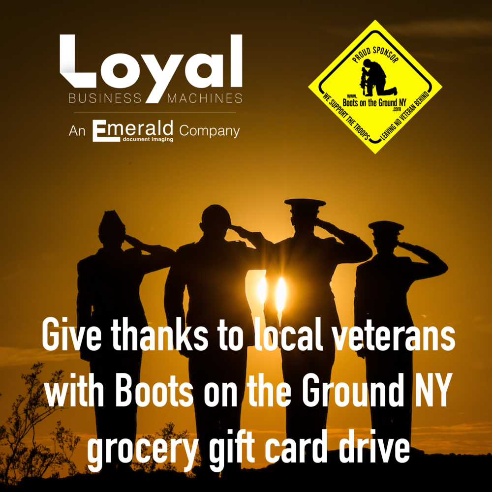 long-island-business-copier-service-veterans