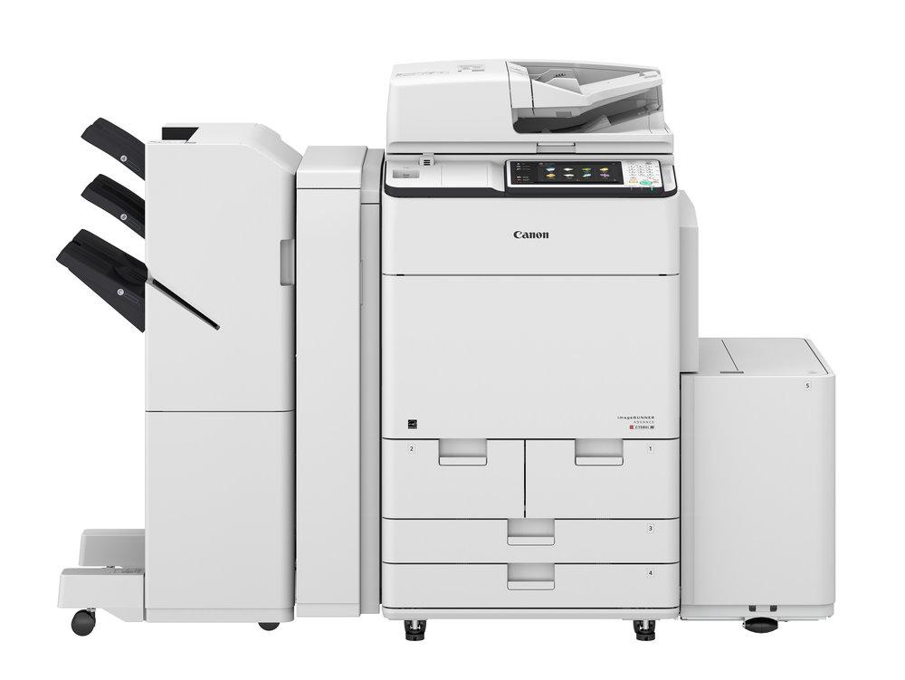 c7500-canon-copier-printer-long-island.jpg