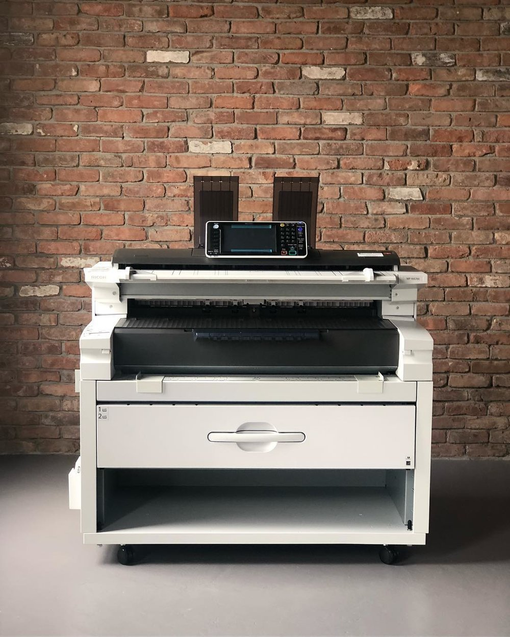 new-workspace-wide-format-plotter-long-island
