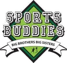 sportsbuddies.jpg