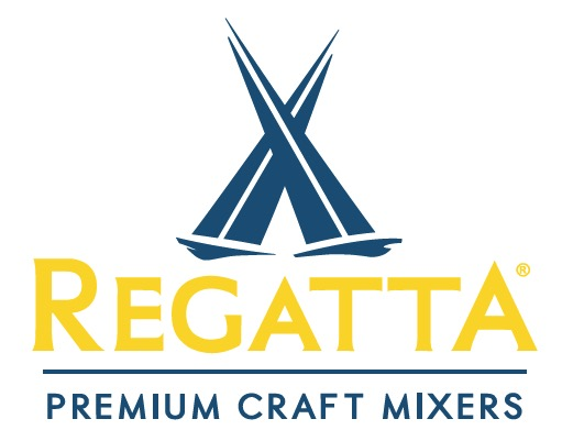 RCM Logo (2).jpg