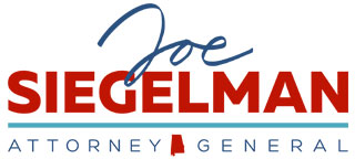 Joseph Siegelman for Attorney General