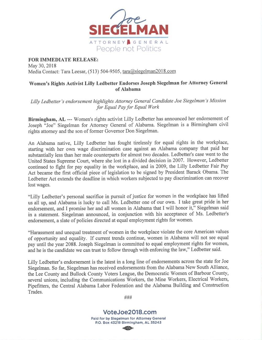Lebetter Endorsement Press Release. Final .png
